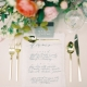 jessica-sloane-event-styling-and-design-french-wedding-20