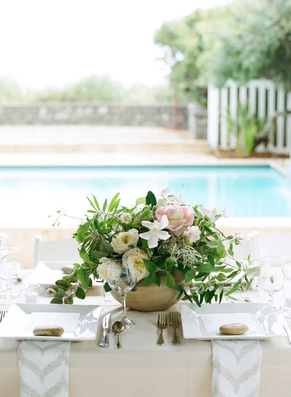 jessica-sloane-event-styling-and-design-and-austin-gros-photography-beach-wedding_017
