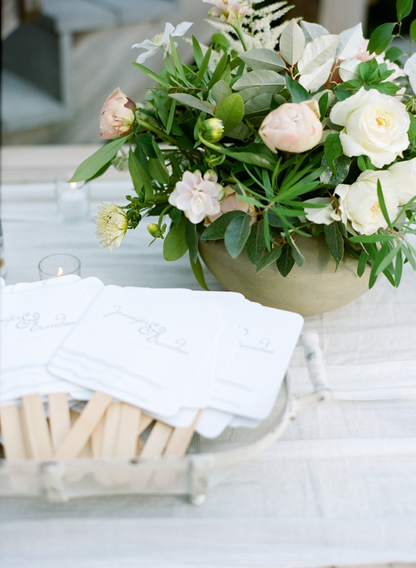 jessica-sloane-event-styling-and-design-and-austin-gros-photography-beach-wedding_024
