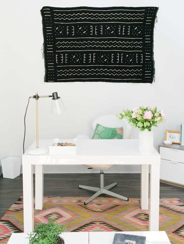 jessica-sloane-event-styling-and-design-office_001