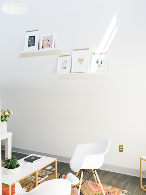 jessica-sloane-event-styling-and-design-office_008
