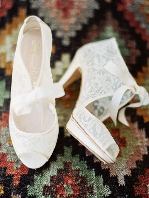 jessica-sloane-event-styling-and-design-taylor-lord-photography_006