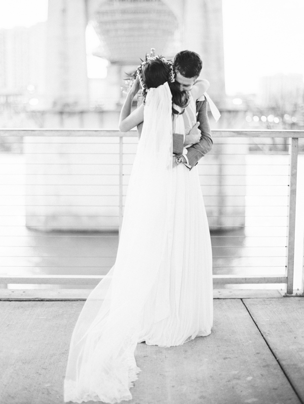 jessica-sloane-event-styling-and-design-taylor-lord-photography_017