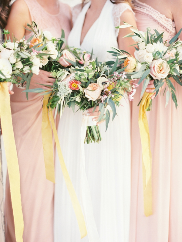 jessica-sloane-event-styling-and-design-taylor-lord-photography_027