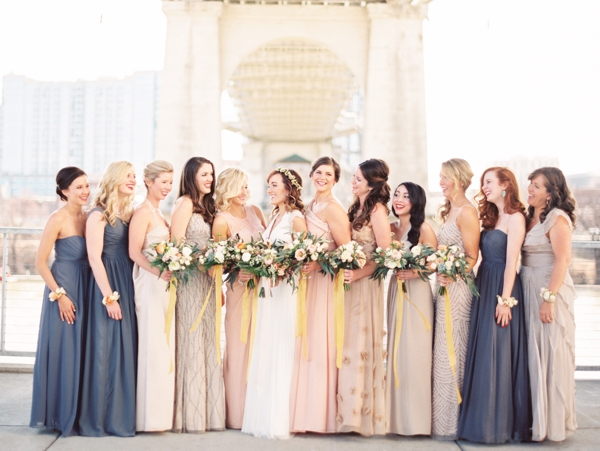 jessica-sloane-event-styling-and-design-taylor-lord-photography_029