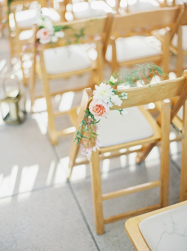 jessica-sloane-event-styling-and-design-taylor-lord-photography_040