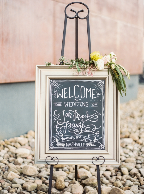 jessica-sloane-event-styling-and-design-taylor-lord-photography_047
