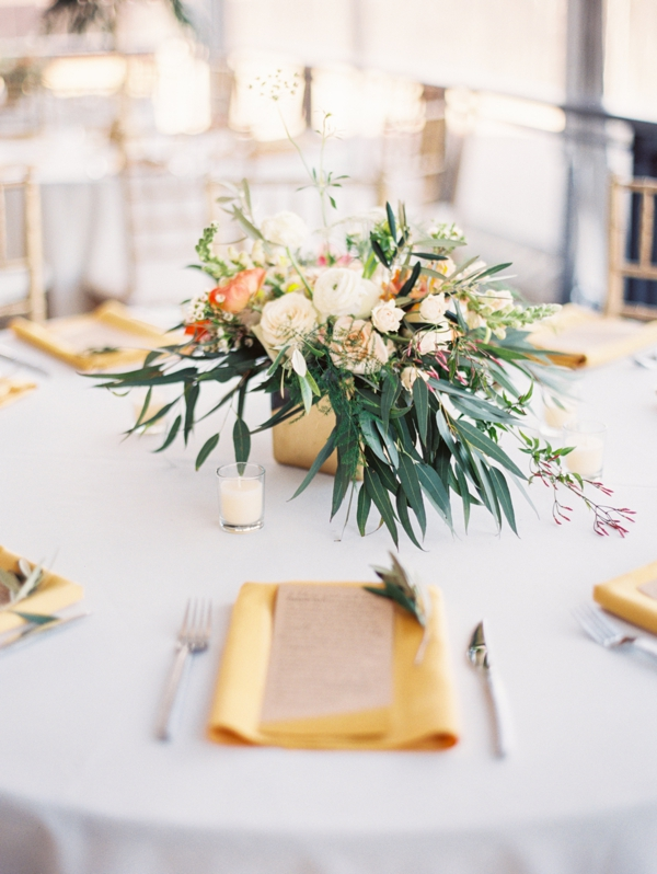 jessica-sloane-event-styling-and-design-taylor-lord-photography_053
