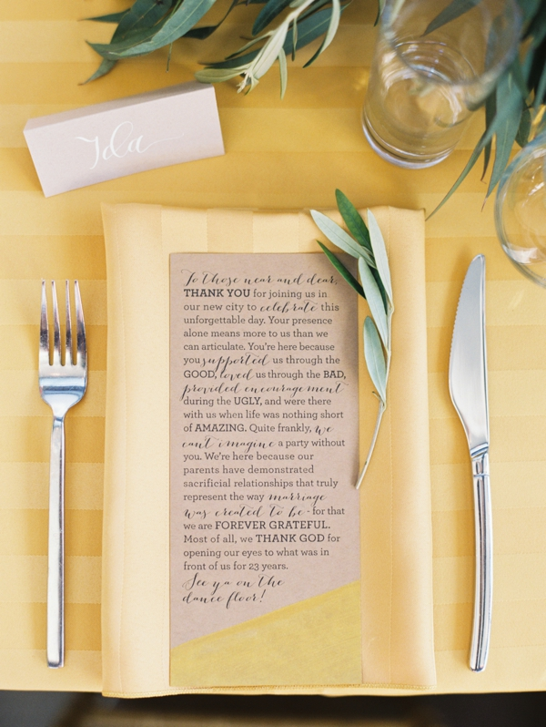 jessica-sloane-event-styling-and-design-taylor-lord-photography_055