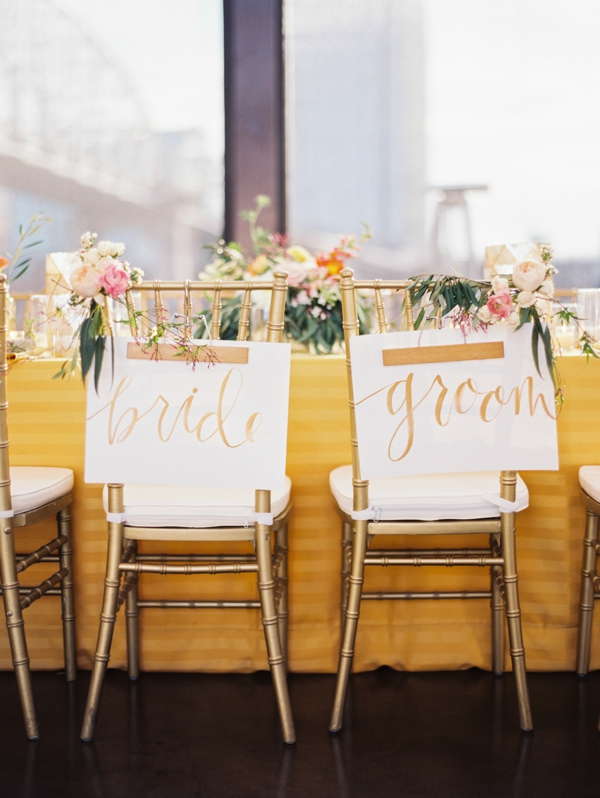 jessica-sloane-event-styling-and-design-taylor-lord-photography_057