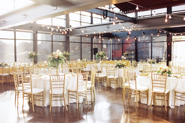 jessica-sloane-event-styling-and-design-taylor-lord-photography_059