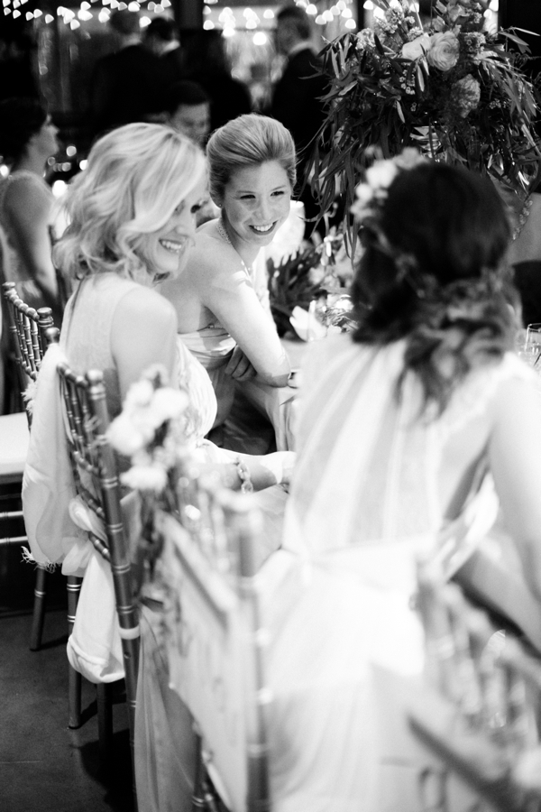 jessica-sloane-event-styling-and-design-taylor-lord-photography_060