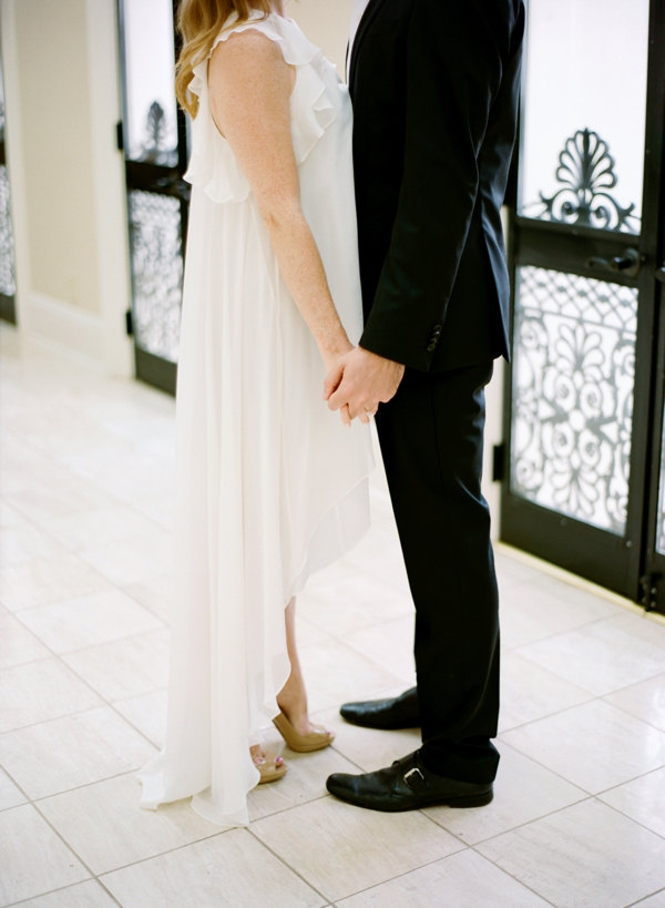 jessica-sloane-event-styling-and-design-and-austin-gros-photography-belle-meade-wedding_006