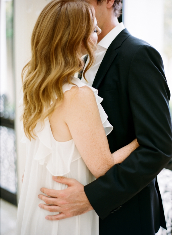 jessica-sloane-event-styling-and-design-and-austin-gros-photography-belle-meade-wedding_010