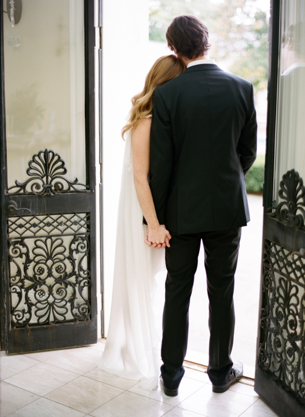 jessica-sloane-event-styling-and-design-and-austin-gros-photography-belle-meade-wedding_012