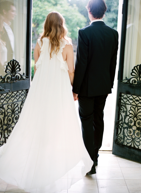 jessica-sloane-event-styling-and-design-and-austin-gros-photography-belle-meade-wedding_017