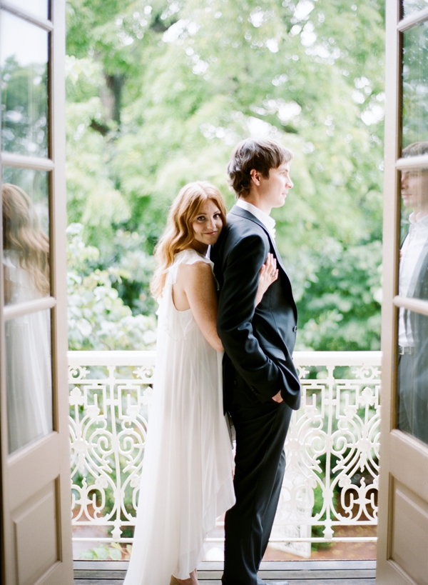 jessica-sloane-event-styling-and-design-and-austin-gros-photography-belle-meade-wedding_050