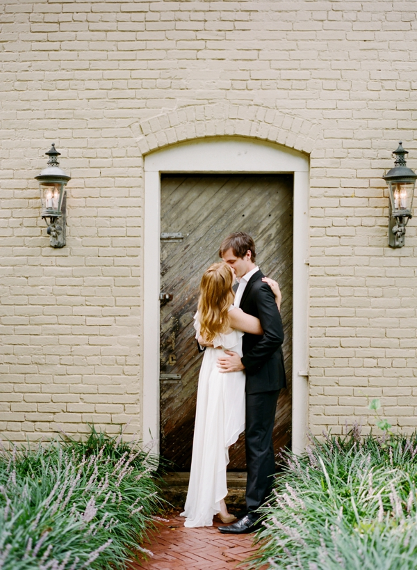jessica-sloane-event-styling-and-design-and-austin-gros-photography-belle-meade-wedding_067