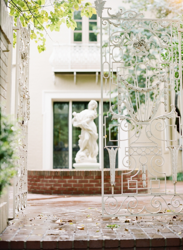 jessica-sloane-event-styling-and-design-and-austin-gros-photography-belle-meade-wedding_080