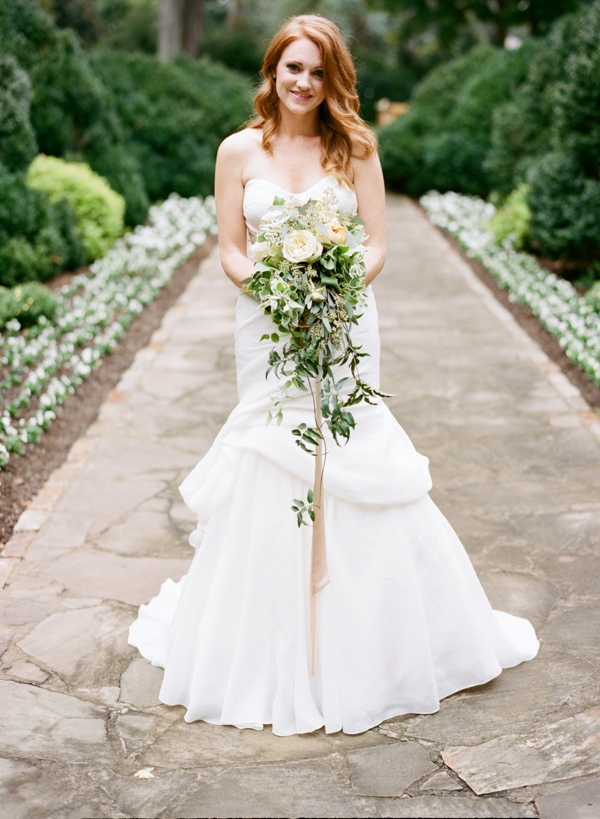 jessica-sloane-event-styling-and-design-and-austin-gros-photography-belle-meade-wedding_082