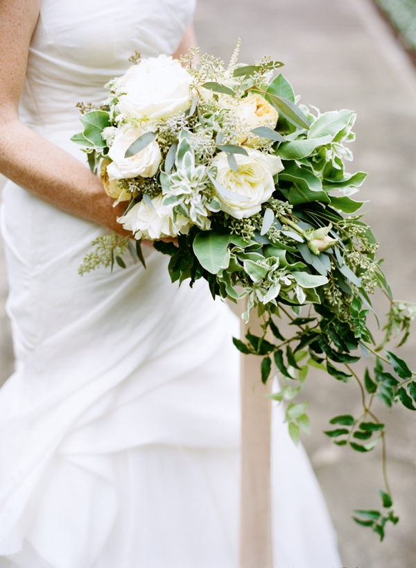 jessica-sloane-event-styling-and-design-and-austin-gros-photography-belle-meade-wedding_083