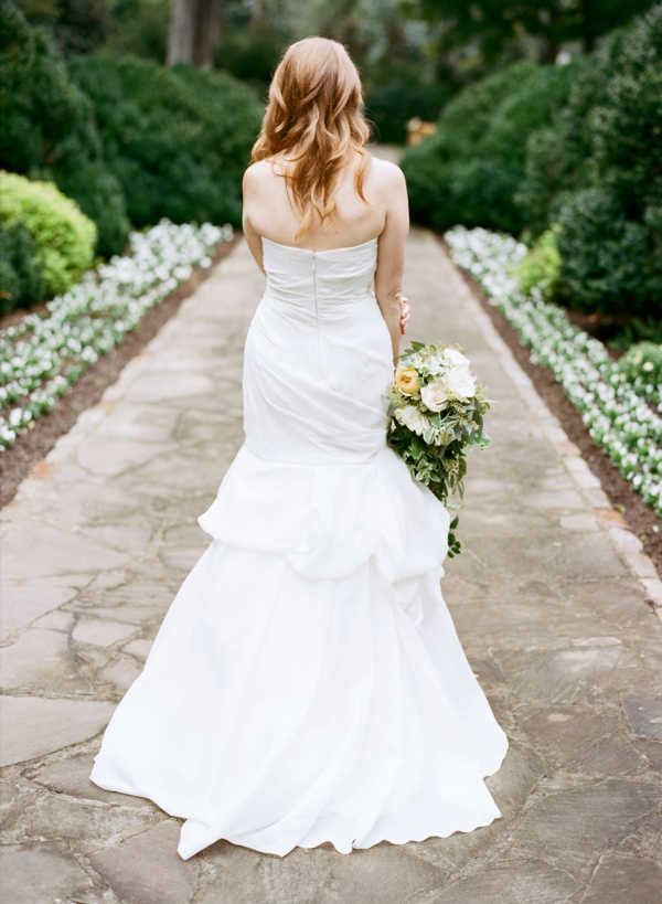 jessica-sloane-event-styling-and-design-and-austin-gros-photography-belle-meade-wedding_084