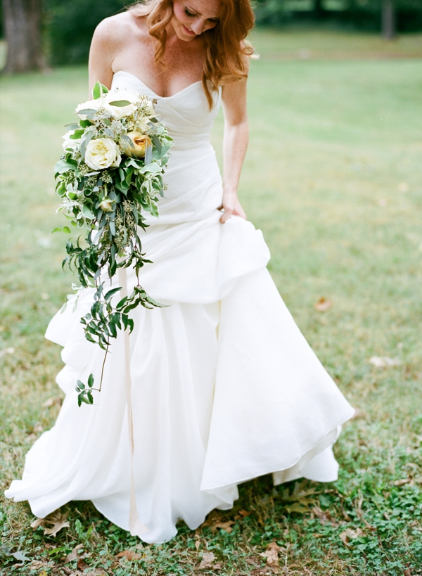 jessica-sloane-event-styling-and-design-and-austin-gros-photography-belle-meade-wedding_085