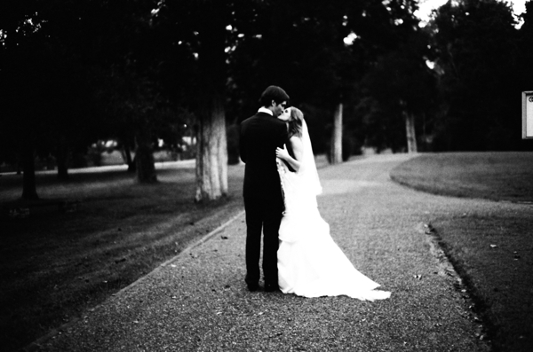 jessica-sloane-event-styling-and-design-and-austin-gros-photography-belle-meade-wedding_096
