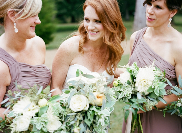 jessica-sloane-event-styling-and-design-and-austin-gros-photography-belle-meade-wedding_098