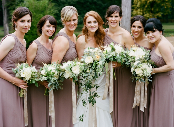 jessica-sloane-event-styling-and-design-and-austin-gros-photography-belle-meade-wedding_099