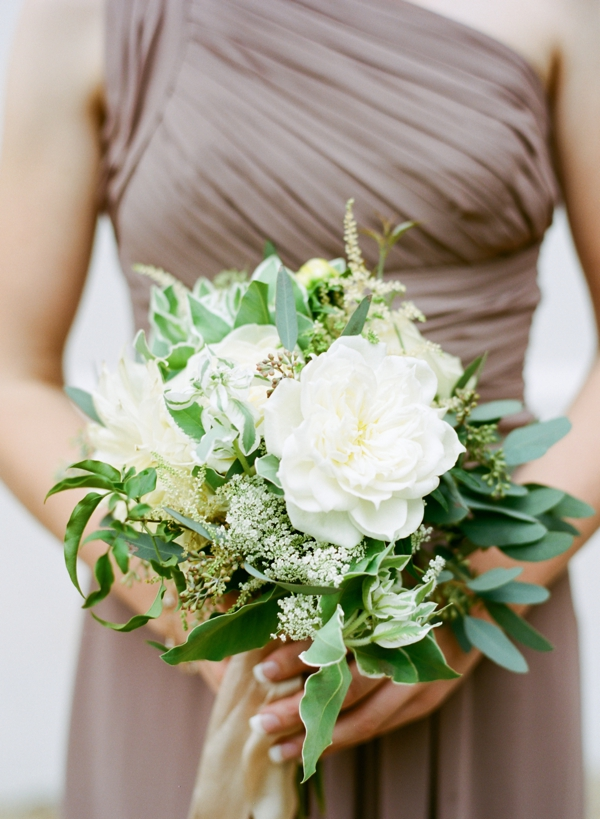 jessica-sloane-event-styling-and-design-and-austin-gros-photography-belle-meade-wedding_100