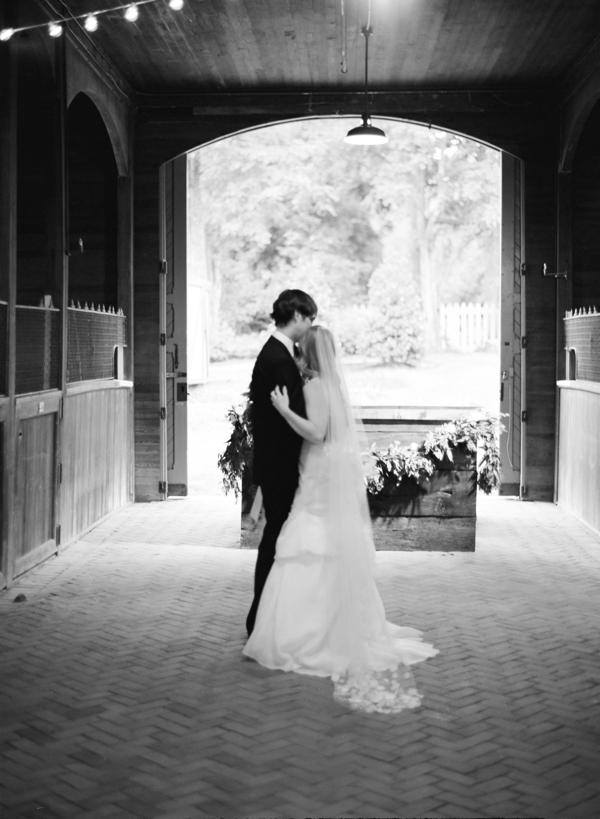 jessica-sloane-event-styling-and-design-and-austin-gros-photography-belle-meade-wedding_103