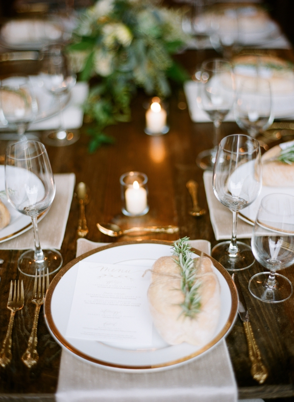 jessica-sloane-event-styling-and-design-and-austin-gros-photography-belle-meade-wedding_114