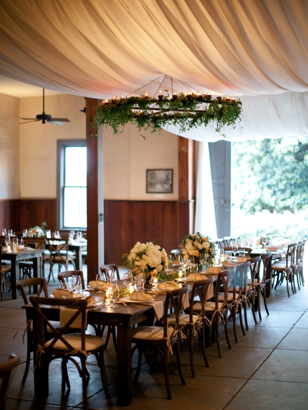 jessica-sloane-event-styling-and-design-and-austin-gros-photography-belle-meade-wedding_117