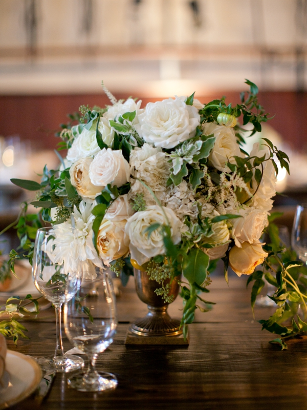 jessica-sloane-event-styling-and-design-and-austin-gros-photography-belle-meade-wedding_118