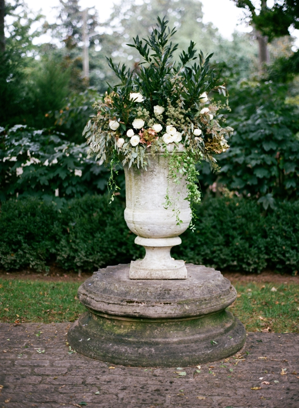 jessica-sloane-event-styling-and-design-and-austin-gros-photography-belle-meade-wedding_122