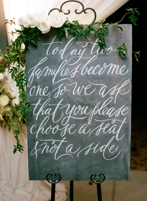 jessica-sloane-event-styling-and-design-and-austin-gros-photography-belle-meade-wedding_123