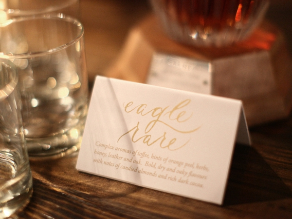 jessica-sloane-event-styling-and-design-and-austin-gros-photography-belle-meade-wedding_124