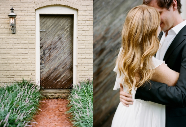 jessica-sloane-event-styling-and-design-austin-gros-photography