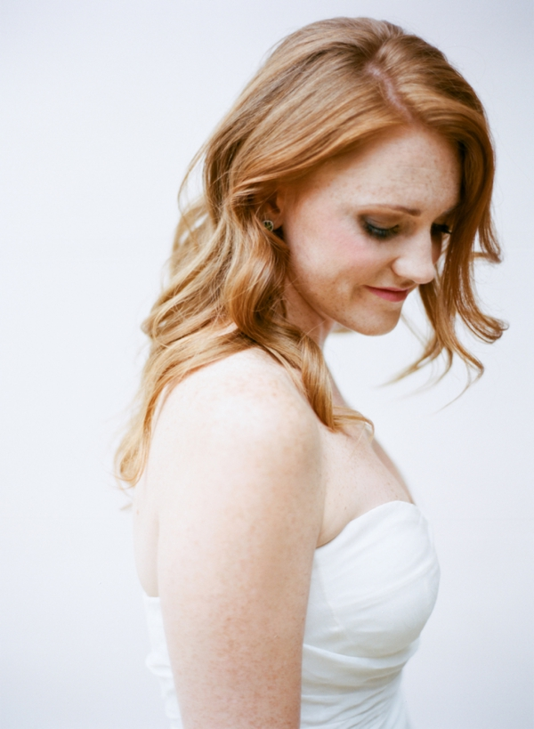 jessica-sloane-and-austin-gros-photography-nashville-wedding_008