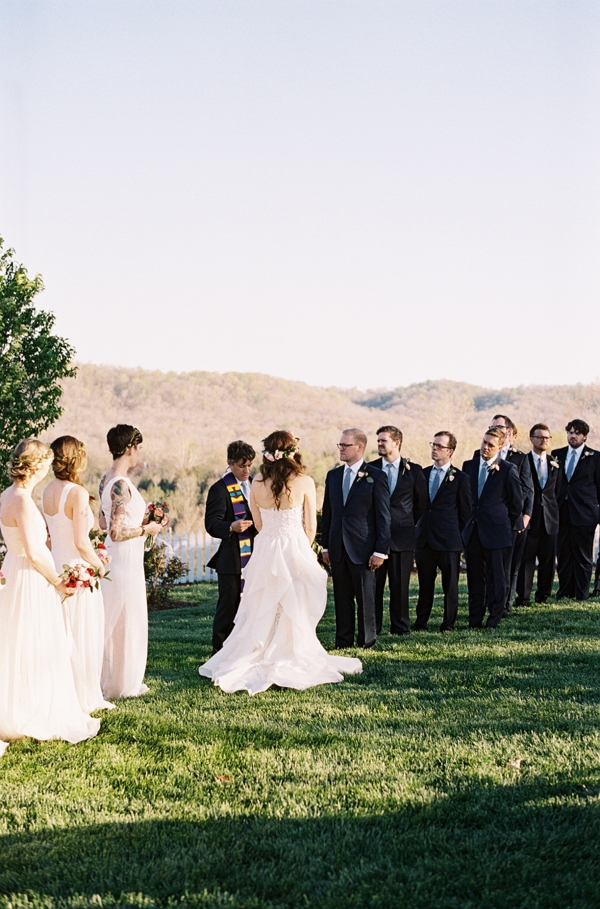 tec-petaja-photography-jessica-sloane-styling-tennessee-farm-wedding_0002