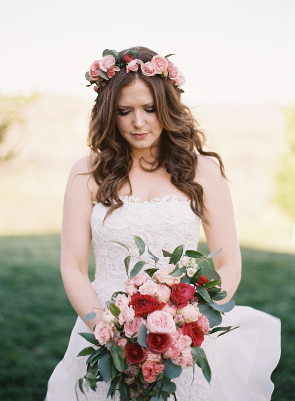 tec-petaja-photography-jessica-sloane-styling-tennessee-farm-wedding_0010