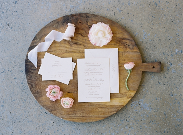 tec-petaja-photography-jessica-sloane-styling-tennessee-farm-wedding_0011