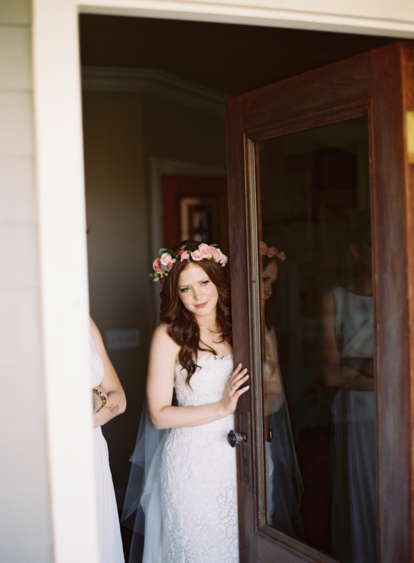 tec-petaja-photography-jessica-sloane-styling-tennessee-farm-wedding_0030