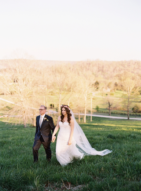 tec-petaja-photography-jessica-sloane-styling-tennessee-farm-wedding_0043