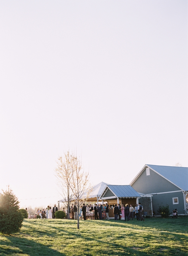 tec-petaja-photography-jessica-sloane-styling-tennessee-farm-wedding_0046
