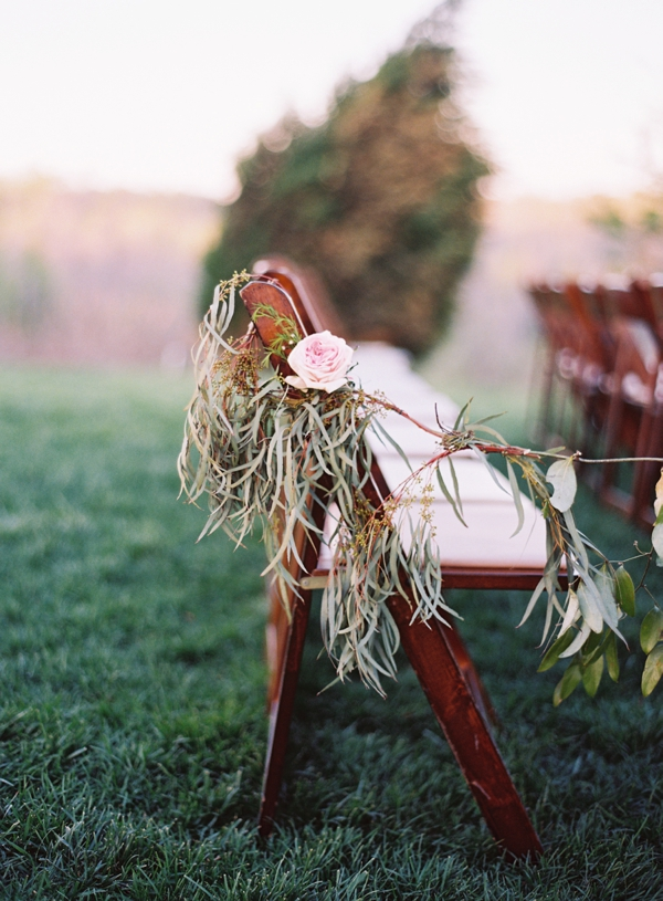 tec-petaja-photography-jessica-sloane-styling-tennessee-farm-wedding_0054