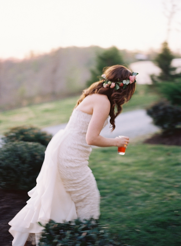 tec-petaja-photography-jessica-sloane-styling-tennessee-farm-wedding_0055