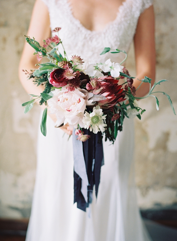 austin-gros-photography-jessica-sloane-styling-the-cordelle-nashville-wedding_0006