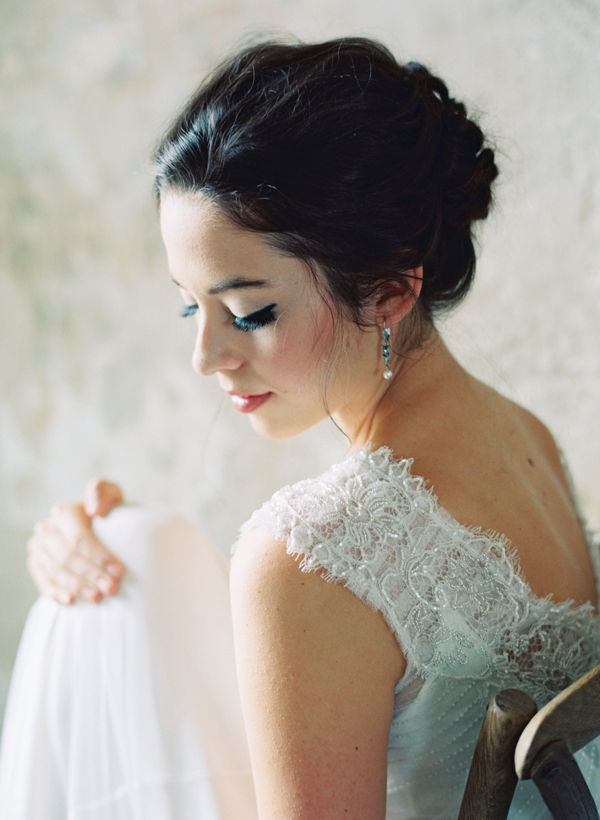 austin-gros-photography-jessica-sloane-styling-the-cordelle-nashville-wedding_0007